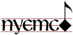 2015-NYEMC-logo-sm